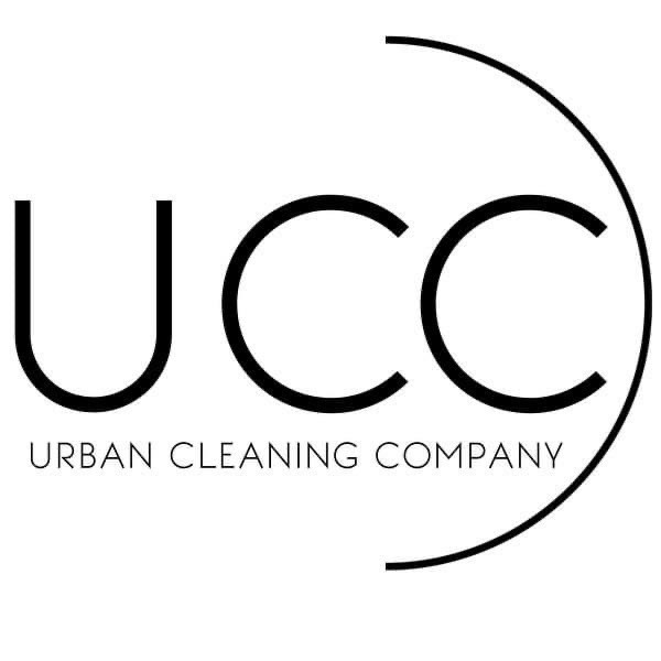 Urban Cleaning Company